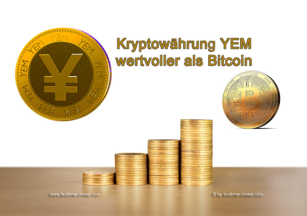 blockchain információk bitcoin készpénz)